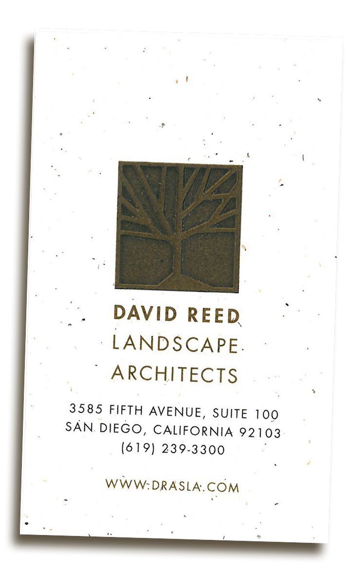David reed landscape architects contact david reed landscape architects colourmoves